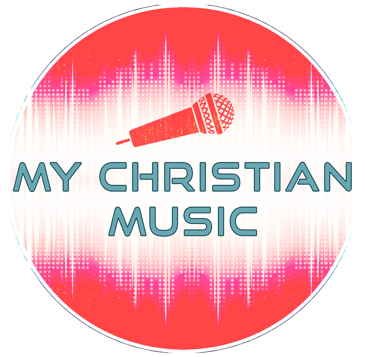 My  Christian  Music